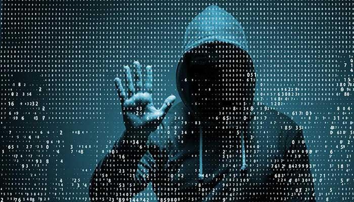 I malware possono aggirare la difesa dai ransomware nelle soluzioni antivirus