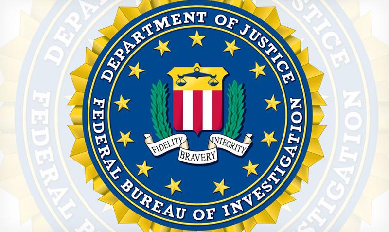 L'FBI avverte tutto il settore sanitario di reali e prossimi attacchi ransomware