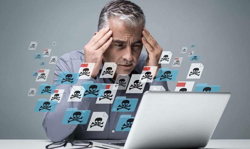 Cosa fare quando la tua azienda subisce un attacco informatico