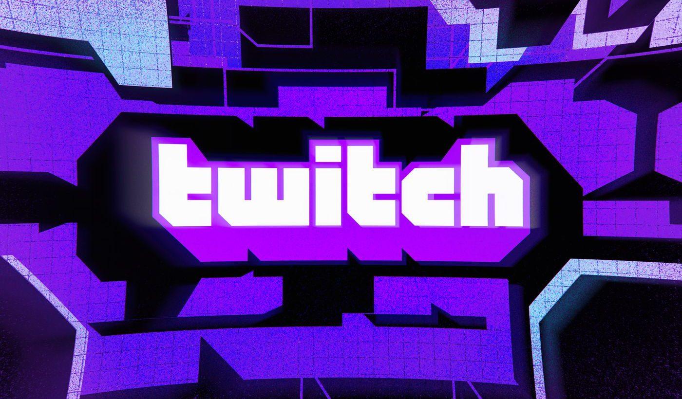 Twitch: rubato il codice sorgente della piattaforma e divulgati i compensi degli streamer