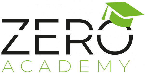 Logo-Zero-Academy